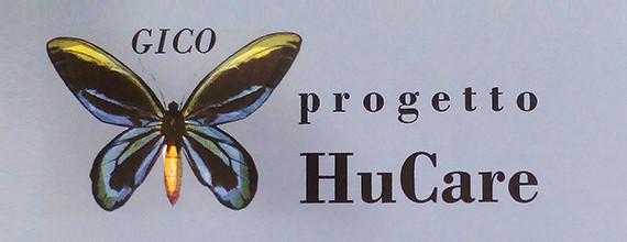 Il Progetto HuCare: la conclusione di un percorso che… continua!